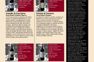 I Quaderni di Winenews - N. 32