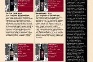 I Quaderni di Winenews - N. 33