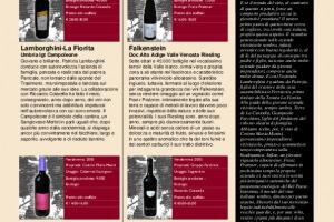 I Quaderni di Winenews - N. 35