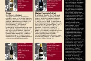 I Quaderni di Winenews - N. 36