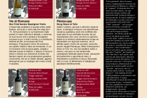 I quaderni di WineNews - N. 3