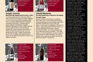 I Quaderni di Winenews - N. 41