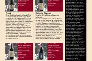 I Quaderni di Winenews - N. 42