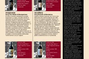 I Quaderni di Winenews - N. 43