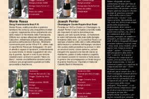 I Quaderni di Winenews - N. 44