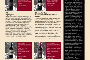I Quaderni di Winenews - N. 46