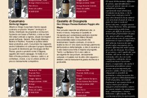I Quaderni di Winenews - N. 51
