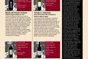 I Quaderni di Winenews - N. 53