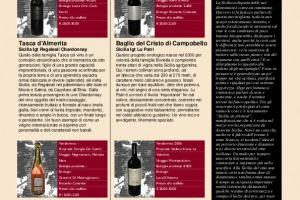 I Quaderni di Winenews - N. 54