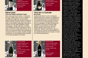 I Quaderni di Winenews - N. 55