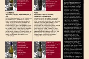 I Quaderni di Winenews - N. 57