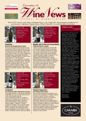 I Quaderni di Winenews - N. 59