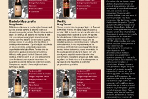 I Quaderni di WineNews - N. 5