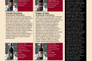 I Quaderni di Winenews - N. 63