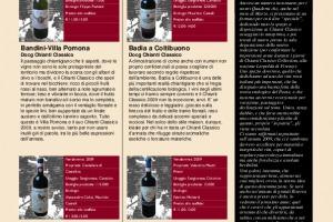 I Quaderni di Winenews - N. 64