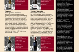 I Quaderni di Winenews - N. 65
