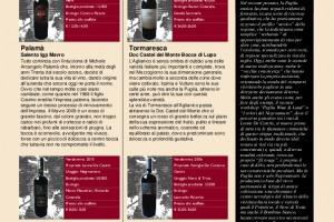 I Quaderni di Winenews - N. 66