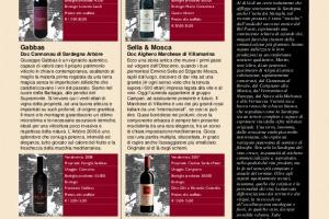I Quaderni di Winenews - N. 68