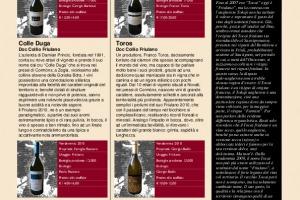 I Quaderni di Winenews - N. 69