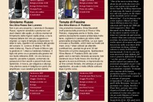 I Quaderni di Winenews - N. 75