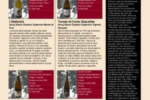 I Quaderni di Winenews - N. 77