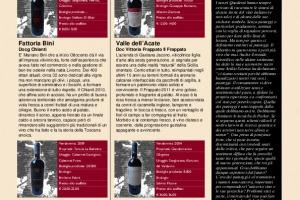 I Quaderni di Winenews - N. 78