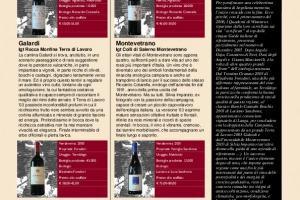I Quaderni di WineNews - N. 7