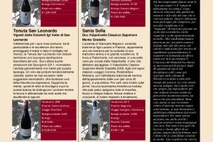 I Quaderni di Winenews - N. 80