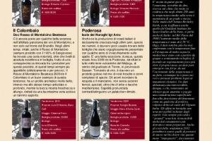 I Quaderni di Winenews - N. 81