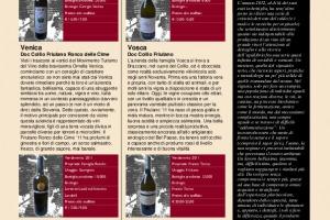 I Quaderni di Winenews - N. 82
