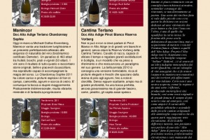 I Quaderni di Winenews - N. 83