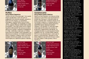 I Quaderni di Winenews - N. 85
