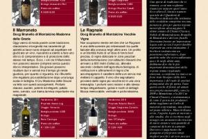 I Quaderni di Winenews - N. 88