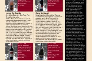 I Quaderni di Winenews - N. 89