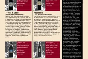 I Quaderni di WineNews - N. 8