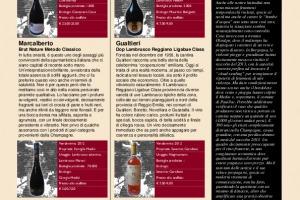 I Quaderni di Winenews - N. 93