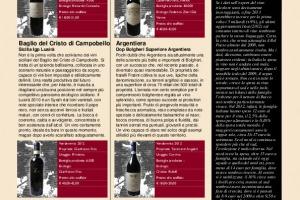 I Quaderni di Winenews - N. 97