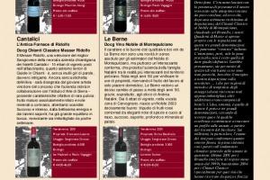 I Quaderni di WineNews - N. 9