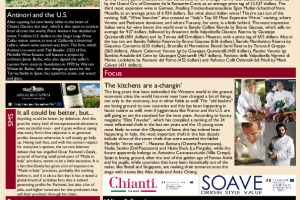 Italian Weekly Wine News N. 100