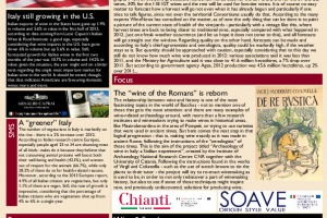 Italian Weekly Wine News N. 102