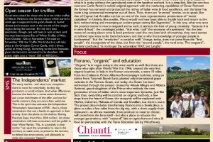 Italian Weekly Wine News N. 107