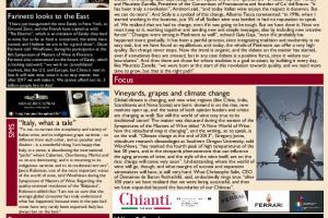 Italian Weekly Wine News N. 143