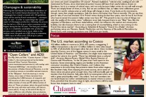 Italian Weekly Wine News N. 144