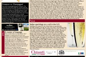Italian Weekly Wine News N. 148