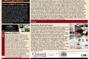 Italian Weekly Wine News N. 149