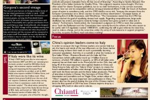 Italian Weekly Wine News N. 150