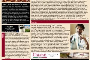 Italian Weekly Wine News N. 152