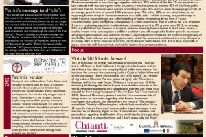 Italian Weekly Wine News N. 184