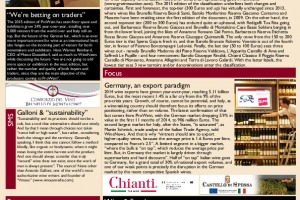 Italian Weekly Wine News N. 188