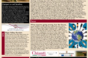 Italian Weekly Wine News N. 202